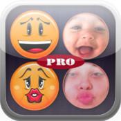 Emoji Me Pro emoji