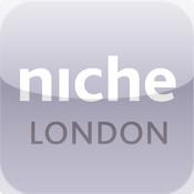 NicheLondon