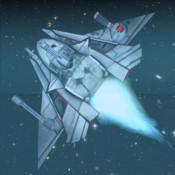 Wingbreaker