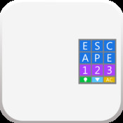 a escape quiz