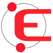 EurekaMobile virtual machine tool