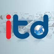 ITD E-Library