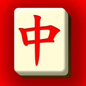 Mahjong Free!! mahjong