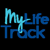 My Life Track