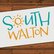 South Walton