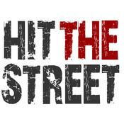 Street Tools