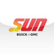 Sun Buick GMC