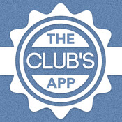 The Club`s App