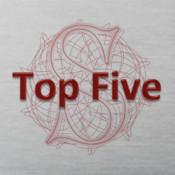 Top Five GmbH