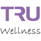 TRU Wellness