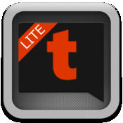Twouter Lite 100 influential