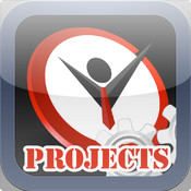 TWS: Projects projects