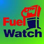 WA Fuel Watch