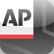 AP ENPS Mobile