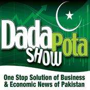 Dada Pota Show