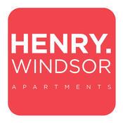 Henry Windsor