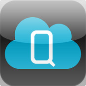 Quentry Mobile