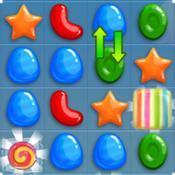 Candy Blast (Free)