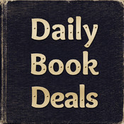Daily Book Deals deals and
