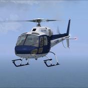 Eurocopter Info