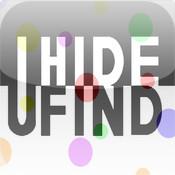 IHide UFind Lite