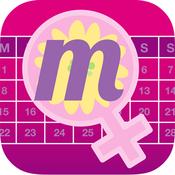 Menstrual Diary menstrual