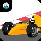 Racer: Speed Cars racer smashy speed