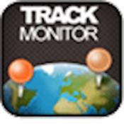 Tracker Monitor