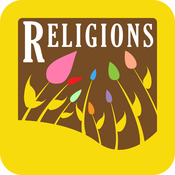 World Religions islam and other religions