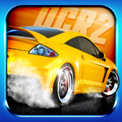 Drift Club Racer 2