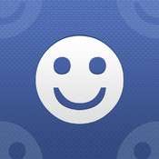 Emoji on Facebook emoji