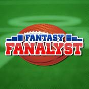 Fantasy Fanalyst fantasy skills 2017