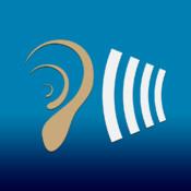 Auditory Matching emergence basic