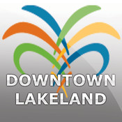 Downtown Lakeland