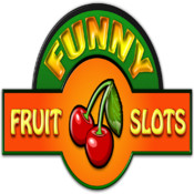 Funny Fruit Slots