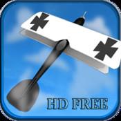Plane Crash HDFree