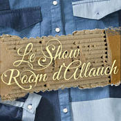 Showroom d`Allauch