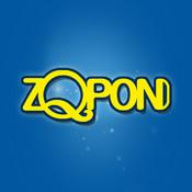 ZQPon 사용자앱