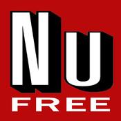Nu For Netflix - Free