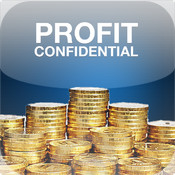 Profit Confidential non profit finance online