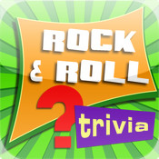 Rock and Roll Trivia
