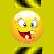 Flappy Emoji Extreme! emoji