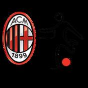 Milan Soccer School SG milan 2017