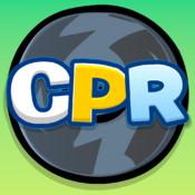Radio For Club Penguin club mix