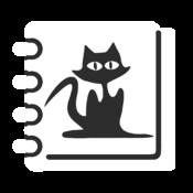 Animation Encyclopedia online animation