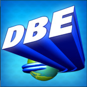 DBE Monitoring for iPad system detection