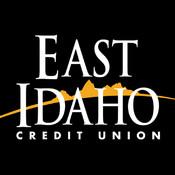 East Idaho Credit Union