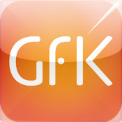 GfK Investor Relations