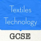 Textiles GCSE Revision