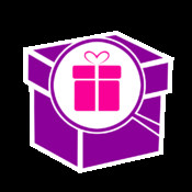 Find Subscription Boxes subscription